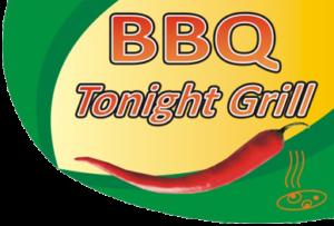 BBQ TONIGHT GRILL CHICAGO